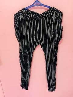 Forever 21 trouser