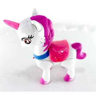 MY PRETTY HORSE TOYS FOR GIRLS UNICORn FOR SALEEE