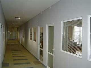 Partition services for homes and offices, guaranteed lowest price in market, no hidden charges