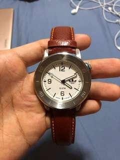 Adidas original watch 26817f8cb