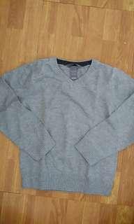 Sweater anak