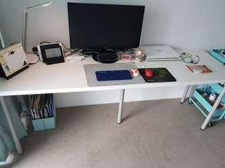IKEA Study Table