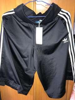 Adidas 裙褲