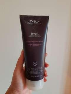 AVEDA INVADI Thickening Conditioner