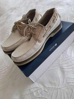 Sperry Boat Shoes New size 12