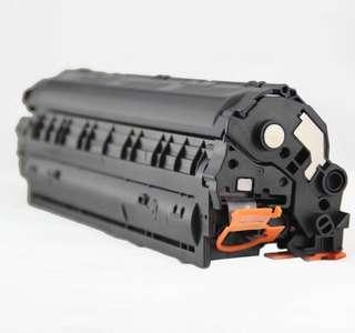 Toner cartridges/HP/Samsung/Canon/Brother/Xerox/Dell/