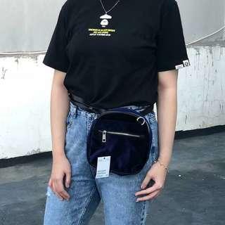 3in1 HnM Mini Bag