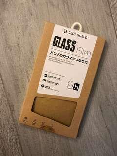 強化玻璃保護貼(多款手機型號,包郵)