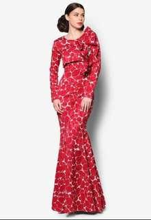 Rent Jovian Dinda Modern Dress