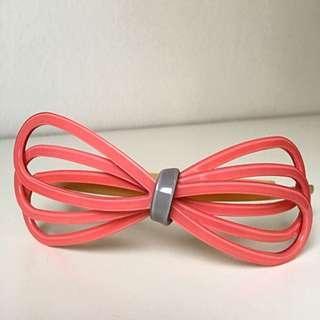 Hairband High Quality Acrylic