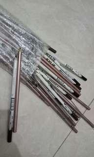 Pensil alis / aye brow