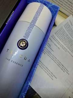 TATCHA The Essence 150ml