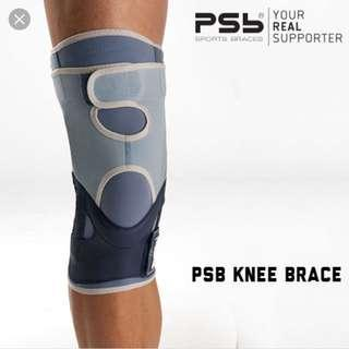 PSB Knee Brace