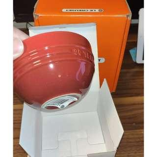 Le Creuset LC Rice Bowl 碗