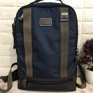 TuMi office backpack