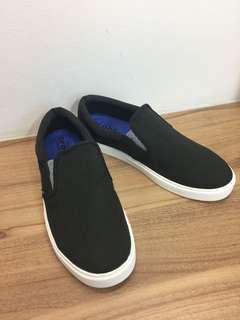 Crocs men shoe size M9