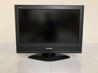 Panasonic TX-26LE7M LCD TV