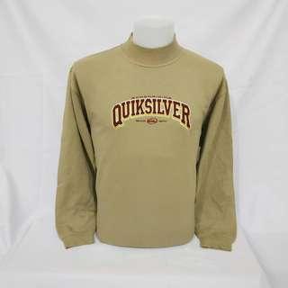 Sweatshirt Quiksilver