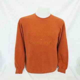 Sweatshirt Chaps