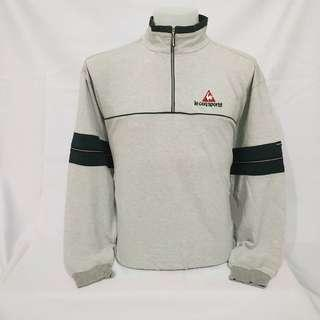 Sweater Golf Collection