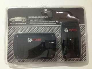 Paddle r3 type for car auto