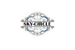 Skycircle crystal 水晶專賣店 粉晶 紫晶 碧璽 海藍寶 草莓晶 天河石 月亮石 黑曜