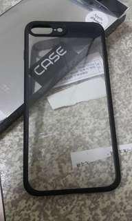 🚚 iPhone 7 plus 手機殼 5.5吋