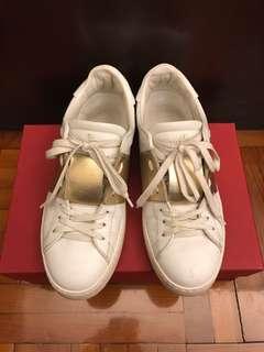 Valentino Sneaker 波鞋 size 38