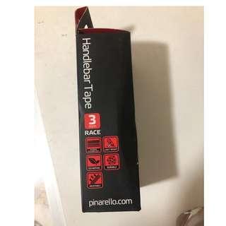 Pinarello Bar tape 3 mm RACE