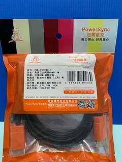 🚚 HDMI線 1.8M
