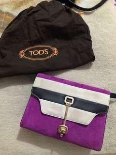 Tas tods authentic original