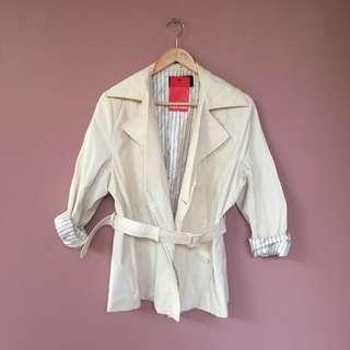 Off White Outwear / Blazer