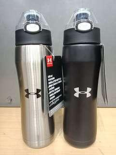 Under armour Water bottle (beyond 18 oz vacuum insulated)