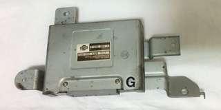 🚚 Nissan Sentra M1 180 變速箱電腦   變速箱電腦型號 5M415(1.8版),