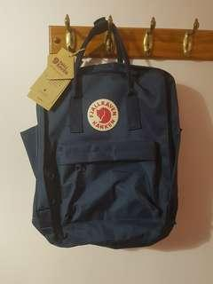 BN Kanken Classic Backpack for $70 Authentic