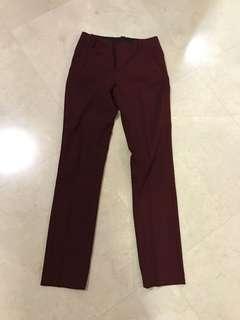 Moving sale - like new Zara pants size 34