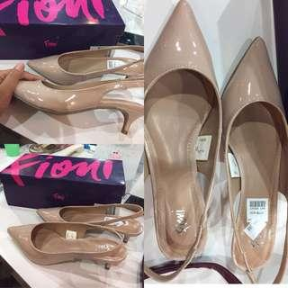 Payless shoes hells