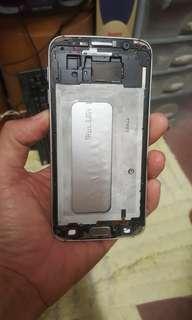 $100 UP SAMSUNG S6 零件拆賣