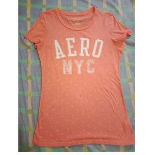aeropostale blouse from canada