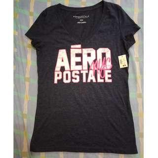 with tag aeropostale shirt