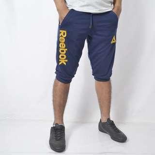 Reebok short Joggers