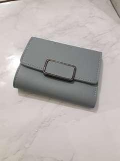 🚚 小錢包 零錢包 短夾 皮夾