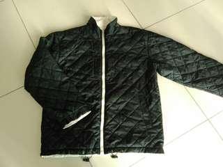 Axy Winter Coat Good quality / jacket /outerwear #BLACKFRIDAY100