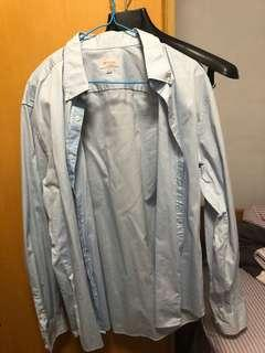 G2000 shirt 30%new size XL
