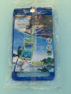 🚚 手機防水袋