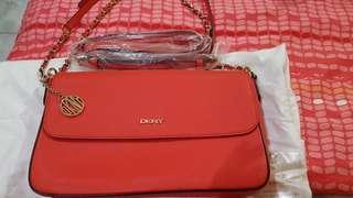 Tas DKNY authentic