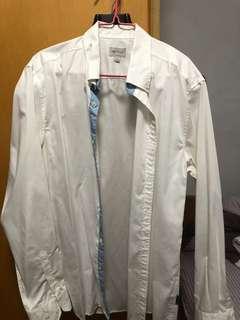 G2000 shirt size L 60%new
