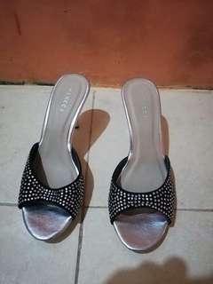 Vincci heels 3cm