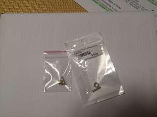 Shimano brake olive for shimano hydraulic brake