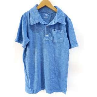 [BARU] Junior T-Shirt Carter's